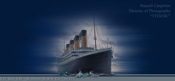 SPLASH MAIN ART -- Titanic art - Titanic paintings - Titanic prints - Titanic posters - Titanic publications - Titanic products -- Trans-Atlantic Designs, Inc., was formed in 1987 (the 75th anniversary of the sinking of Titanic) with a single purpose: to answer the call of so many who desired high quality, affordable prints of Ken Marschall's legendary Titanic artwork. Located in Redondo Beach, California, we are proud to be your exclusive source for the largest collection of Titanic prints by Ken Marschall, the acknowledged master of Titanic art. -- We offer an exciting selection of the best and most popular of Marschall's work, including paintings of other famous liners and rare photographs from his private collection. We strive to meet - and exceed - the expectations of our demanding customers by working with the best printing facilities and using acid-free paper and fade resistant inks for our limited edition prints. We have clients all over the world and have supplied prints for museums and major exhibitions. -- Trans-Atlantic Designs, Inc., continues its tradition of quality and satisfaction for our many customers. Welcome! -- P.O.Box 539, Redondo Beach, CA 90277, USA